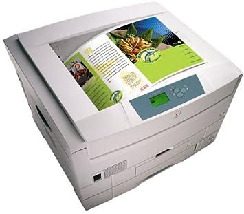 Xerox for Phaser 7300 duplex unit