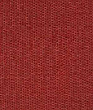 (Sunbrella Canvas Jockey Red Fabric By The Yard)
