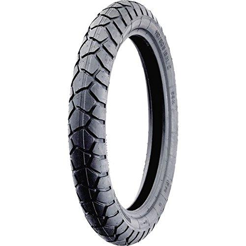 Heidenau K76 Front 90/90-21 Motorcycle Tire