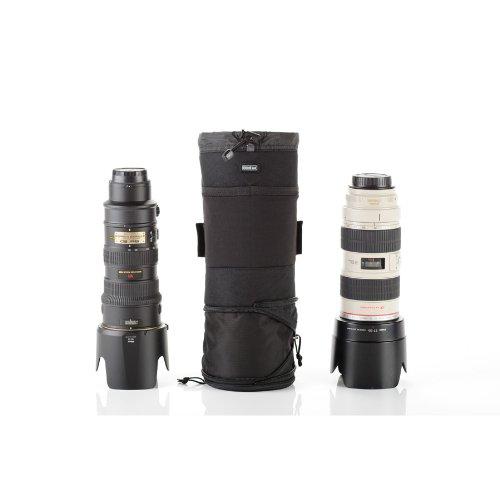 Think Tank Lens Changer - 3