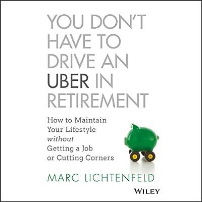 by Marc Lichtenfeld (Author), David Marantz (Narrator), Audible Studios (Publisher)(27)Buy new: $19.95$17.46