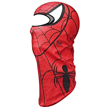 outlet for sale top quality professional sale Buff Headwear Junior Balaclava Buff Superheroes Spiderman ...