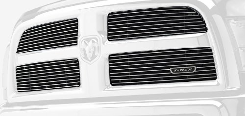 T-Rex 21452 Billet Grille for Dodge Ram