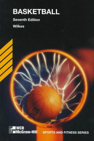 Basketball by Brand: McGraw-Hill Humanities/Social Sciences/Languages