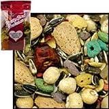 Premium Bird Food for Large Parrots – 3 lb., My Pet Supplies