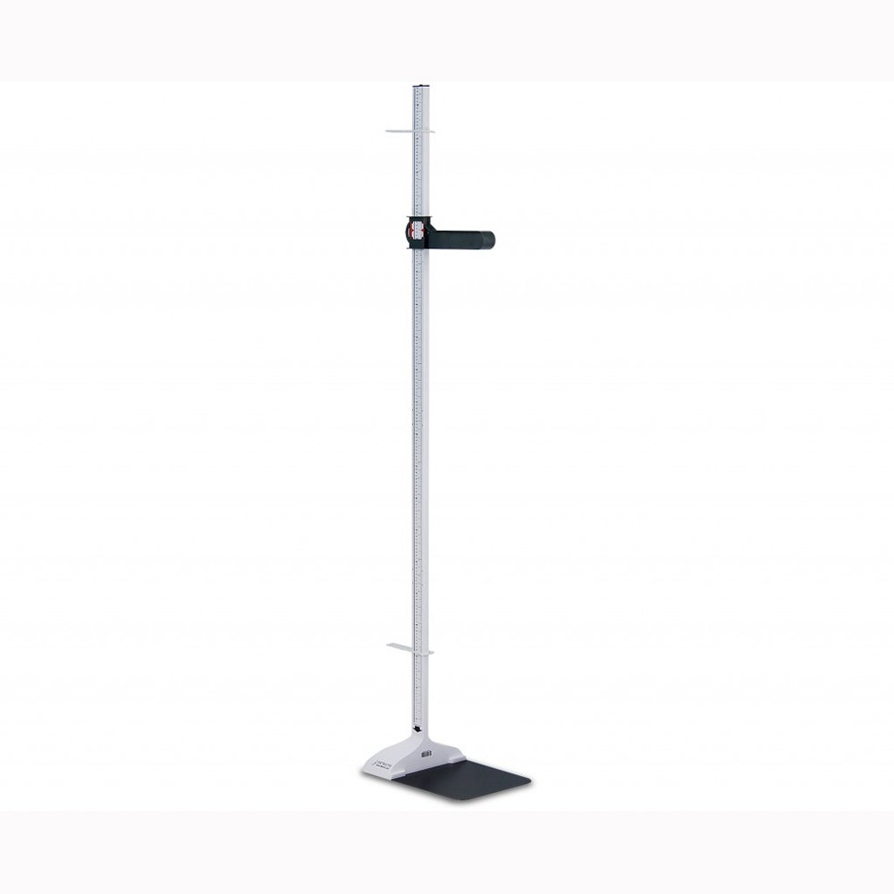 Cardinal Scales PHR Portable Height Rod Mechanical