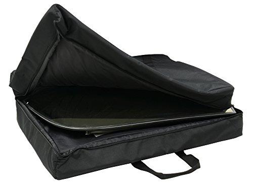 1968-1982 Corvette T-Top Panel Storage Case / Bag Corvette Top