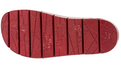 Patent Dominguez Vita Alegriavit Red Adolfo For Duo Women 08dqPxO