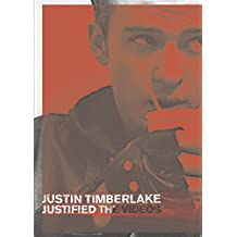 Justified: The Videos