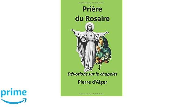 Pierre d'Alger