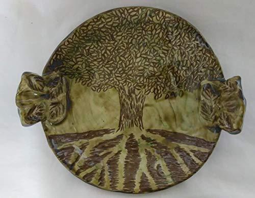Tree of Life, Crann Bethadh
