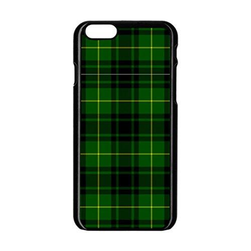 Boomingat tartan Coque iphone 6/6S Phone Coque case