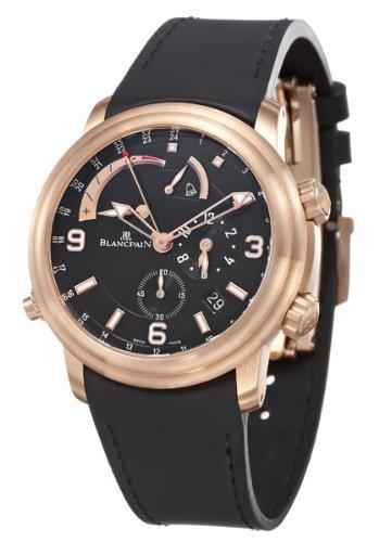 blancpain-leman-gmt-alarm-mens-automatic-watch-2841-36b30-64b