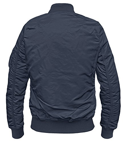 1 Industries Lw gold Repl Bomber nbsp;vf Alpha Donna Da blue Ma qXqOF
