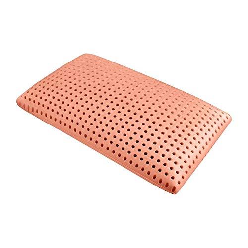 Blu Sleep Products Blu Sleep Vitality Memory Foam Pillow Standard
