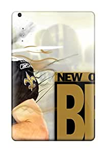 Jose Cruz Newton's Shop New Style For Ipad Protective Case, High Quality For Ipad Mini 3 Drew Brees Skin Case Cover 6636991K89442847