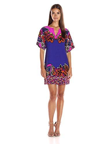 trina-turk-womens-carnival-short-sleeve-silk-dress-multi-6
