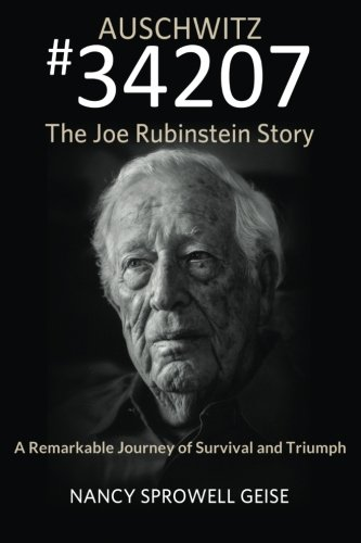 the joe rubinstein story