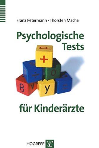 psychologische-tests-fr-kinderrzte