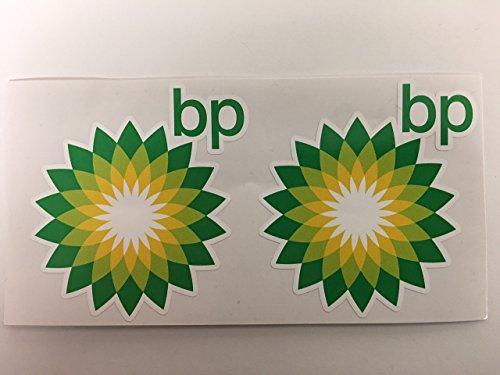 Top 10 best bp oil sticker for 2019