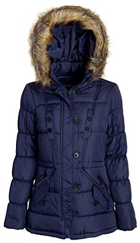 Winter Coats for Juniors: Amazon.com