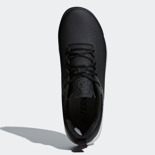 Homme Greone Cblack VTT Curb Trail Terrex Noir adidas Chaussures Cblack de Greone Cblack Cross fqBOZwan0