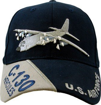 us-air-force-c-130-hercules-embroidered-ball-cap