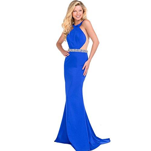 00 formal dresses - 8