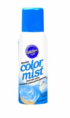 wilton-710-5501-food-decorative-color-mist-blue