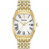 Women's Rose Gold Watch Analog Quartz...