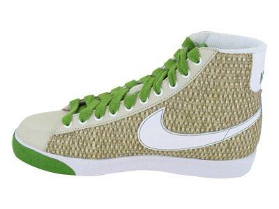 Nike Womens Blazer Mid Premium EUqNDqXc