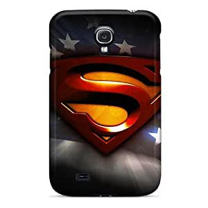 UmtgvyF8245Itlnu Case Cover For Galaxy S4/ Awesome Phone Case