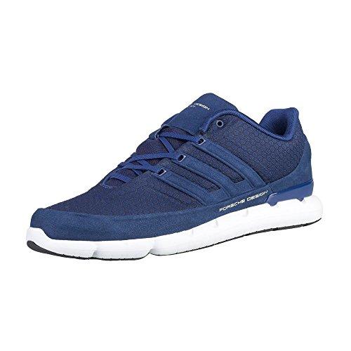 Adidas ECRunning (44)