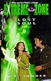 Lost Soul, M. C. Summer, 0671014137