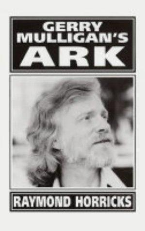 Gerry Mulligan's Ark pdf
