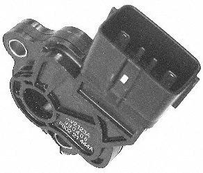 Standard Motor Products NS199 Neutral//Backup Switch Standard Ignition