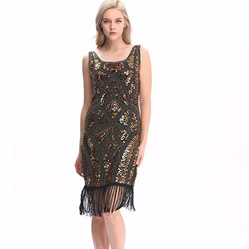 Buy belly dance dress pattern - 3