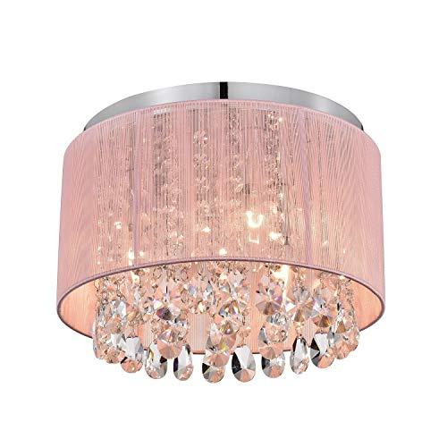 Amazon Ca Chandeliers Ceiling Lights Tools Home Improvement