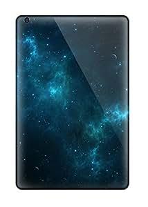 Hot Tpye Hd Space Case Cover For Ipad Mini 2