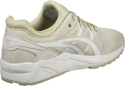 Gel Birch Multicolor EVO Asics Kayano Trainer Zapatillas 0waq5gAW