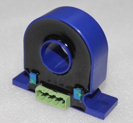 (Single phase AC current transducer AC current sensor for passive 300A 5V current transmitter)