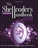 The Shellcoder's Handbook: Discovering and