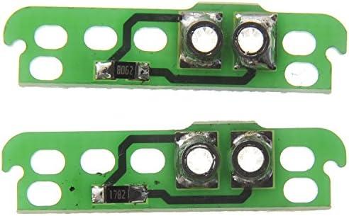 Dorman 904-107 Pump Mounted Driver Module Calibration Resistor Number 5 and 9