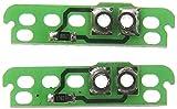 Dorman 904-107 Diesel Fuel Injector Driver Module
