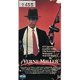 Verne Miller poster thumbnail