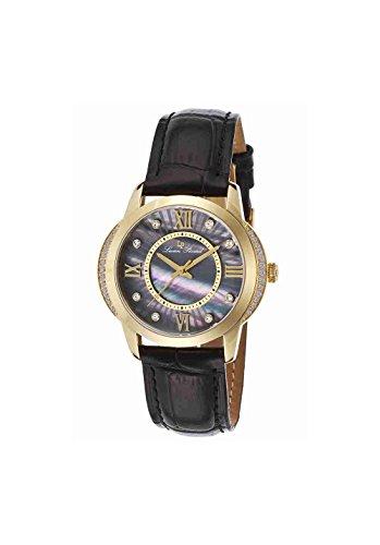 cK Calvin Klein K712165 Women's Midsize Watch