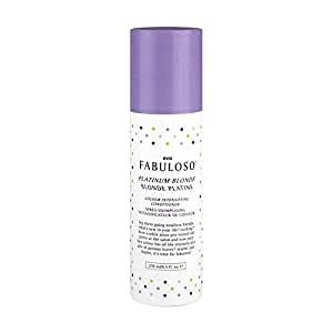 how to use fabuloso hair