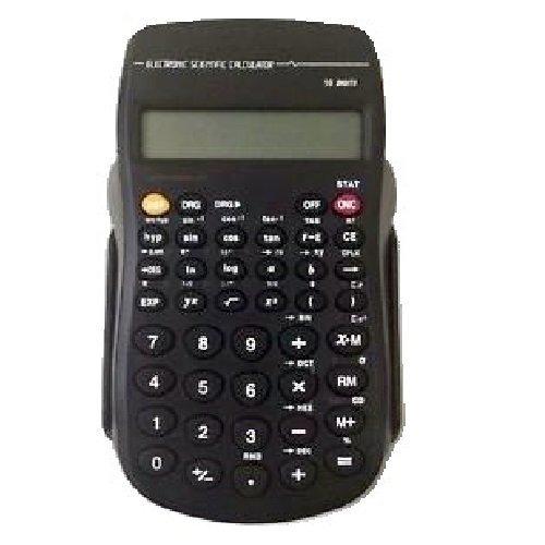 Jesus Adds Up Calculator