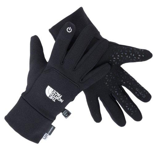 The North Face Etip Glove - Women's TNF