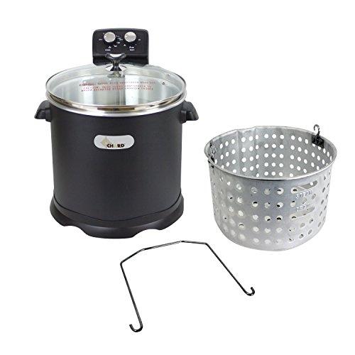 chard-edf-15-electric-turkey-fryer-16-quart-black